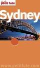 Sydney (�dition 2014)