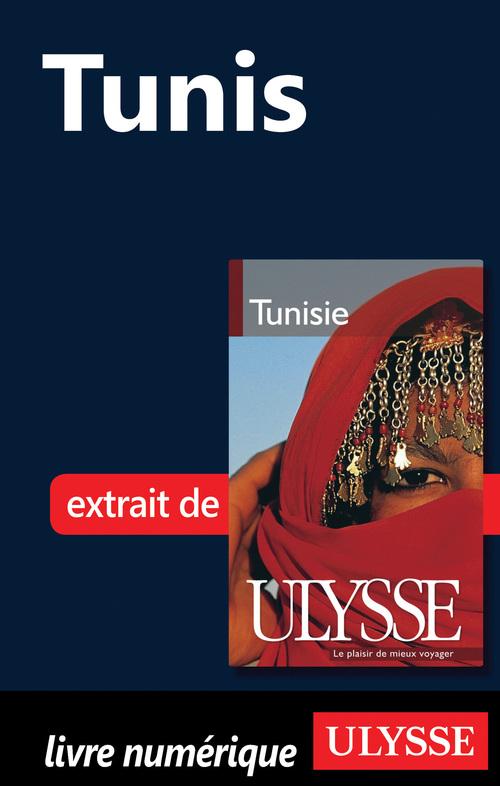Yves Seguin Tunis