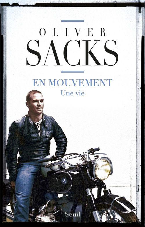 Oliver Sacks En mouvement