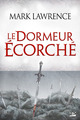 Le Dormeur �corch�