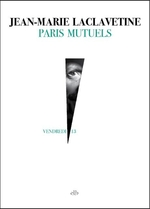 Paris mutuels