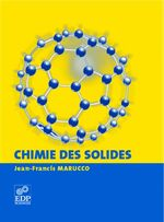La Chimie des solides