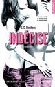 Ind�cise