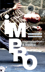 Impro improvisation & theatre