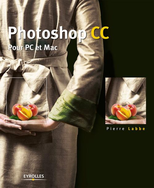 Pierre Labbe Photoshop CC