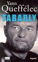 Tabarly