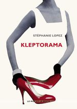 Kleptorama