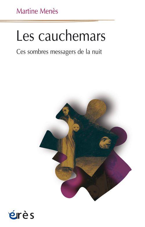 Martine MENES Les cauchemars