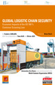 global logistics chain security ; economic impacts of the US 100% container scanning law