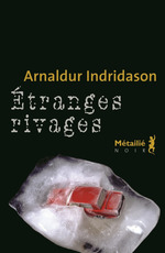 �tranges rivages