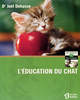 l'�ducation du chat