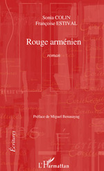 Rouge armnien
