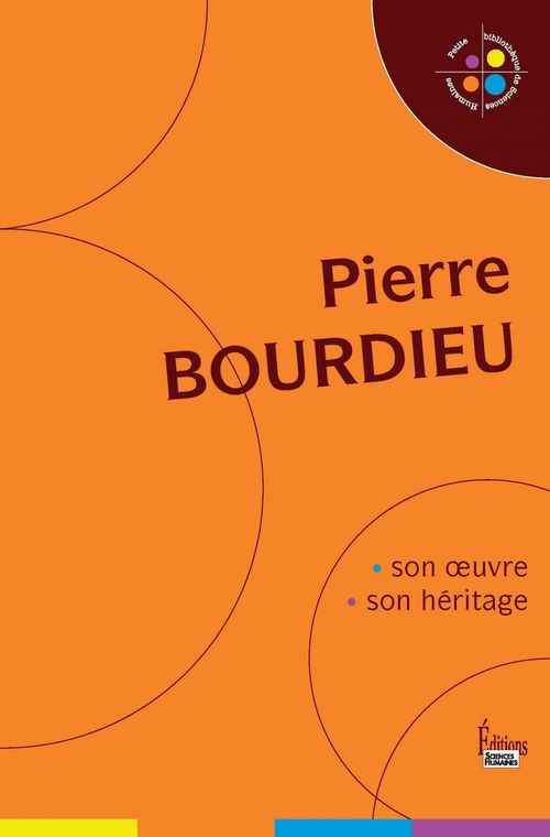 Collectif Pierre Bourdieu