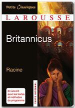 Britannicus