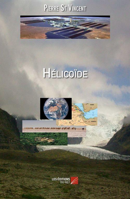 Hélicoïde