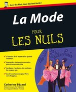 La Mode Pour les Nuls