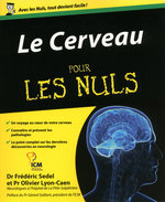 Le Cerveau Pour les Nul