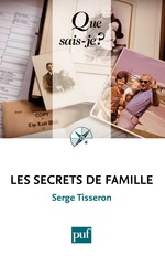 Les secrets de famille