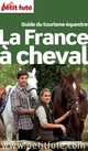 la France � cheval (�dition 2014)