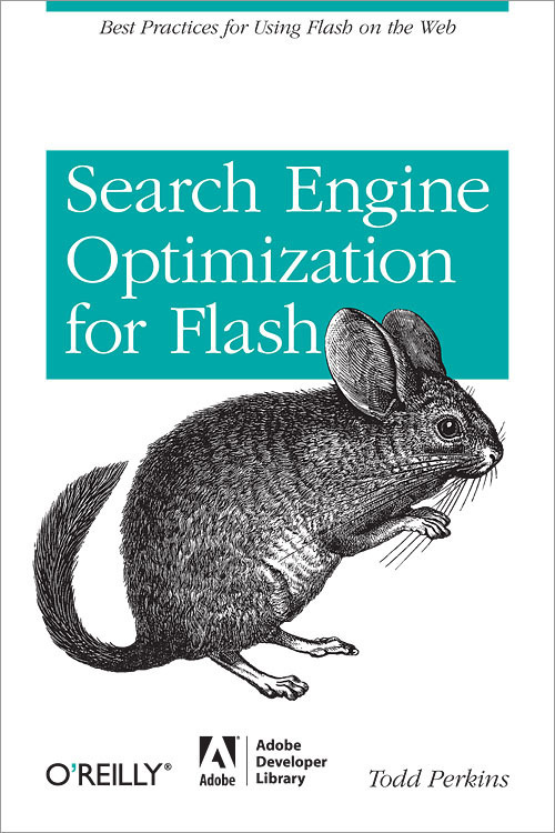Search Engine Optimization for Flash
