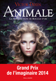 Animale (Tome 1) - La mal�diction de Boucle d'or