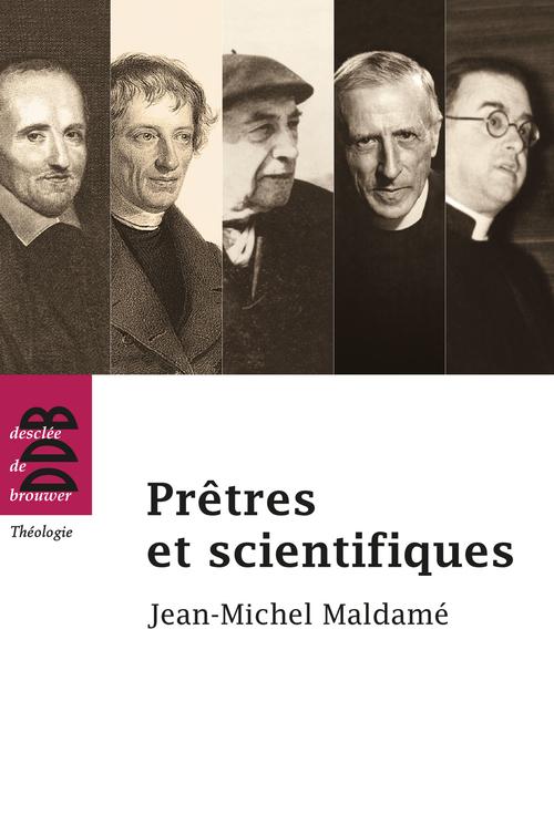 Prêtres et scientifiques