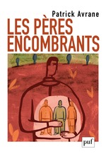 Les p�res encombrants