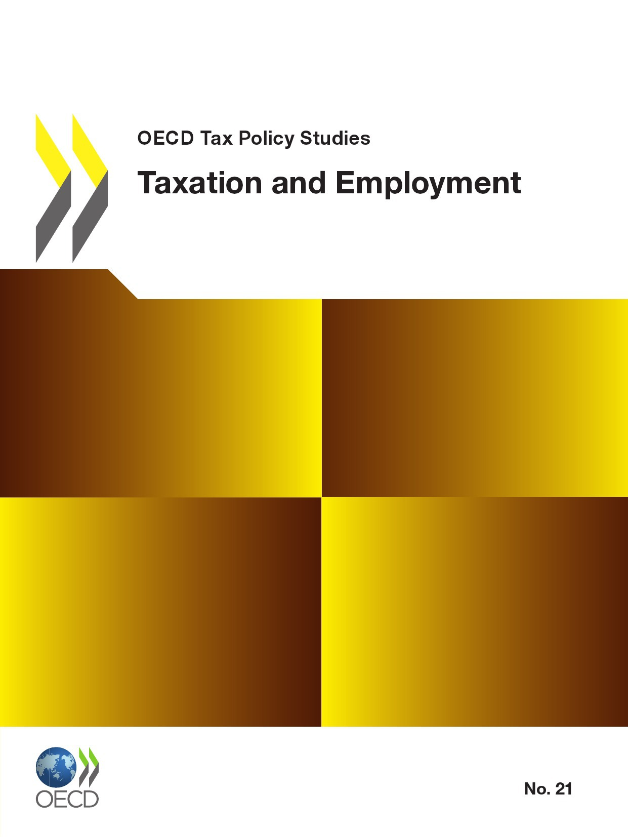 Collective Taxation and Employment