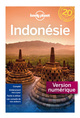 Indon�sie (5e �dition)