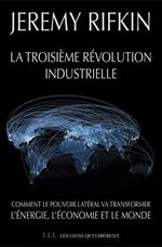 La troisi�me r�volution industrielle