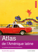 Atlas de l'Am�rique latine