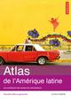 Atlas de l'Am�rique Latine