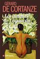 Les amants de Coyoacán