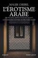 �rotisme arabe