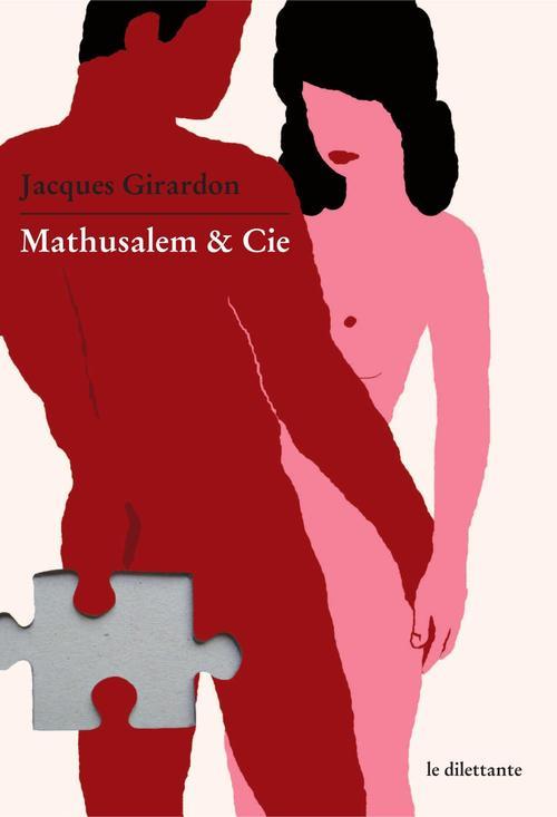 Mathusalem & cie