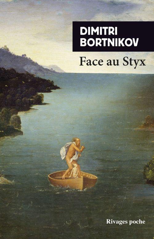 Face Au Styx