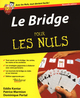 Le bridge (2e edition)