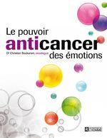 POUVOIR ANTICANCER EMOTIONS