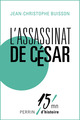 L'assassinat de C�sar