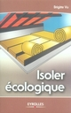 isoler �cologique