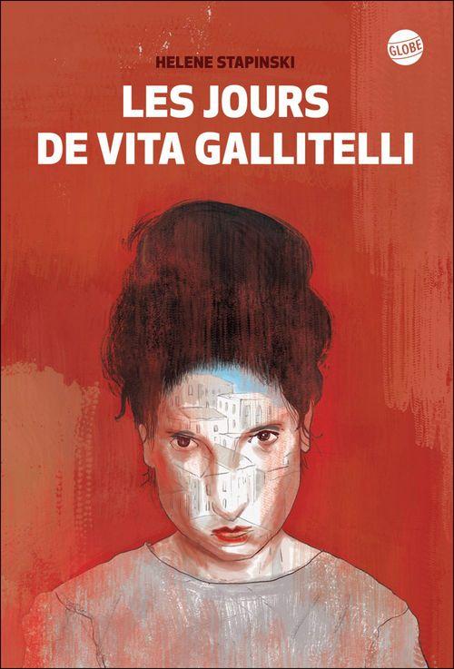 Helene Stapinski Les jours de Vita Gallitelli