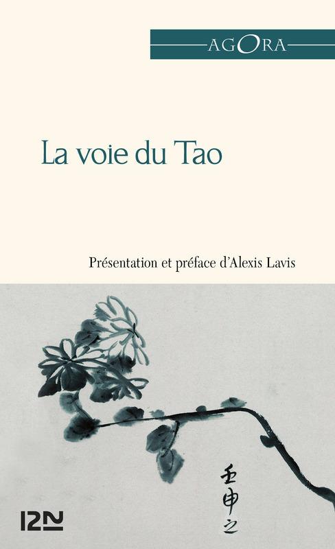 Collectif La voie du Tao