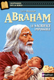 Abraham, le sacrifice impossible