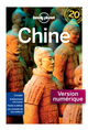 Chine (10e �dition)