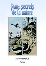 Petits secrets de la nature