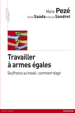 Travailler  armes gales