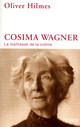 Cosima Wagner