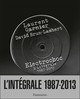 Electrochoc, l'int�grale 1987-2013