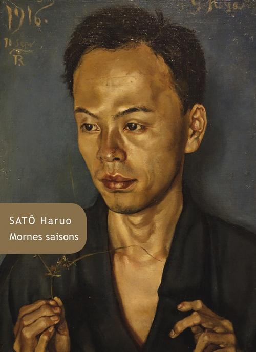 Haruo Satô Mornes saisons