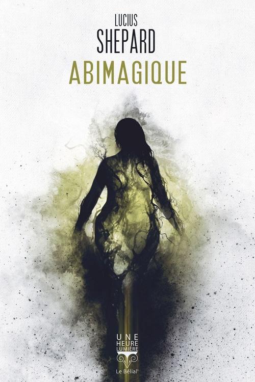 Abimagique